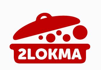 2lokma-logo-carved