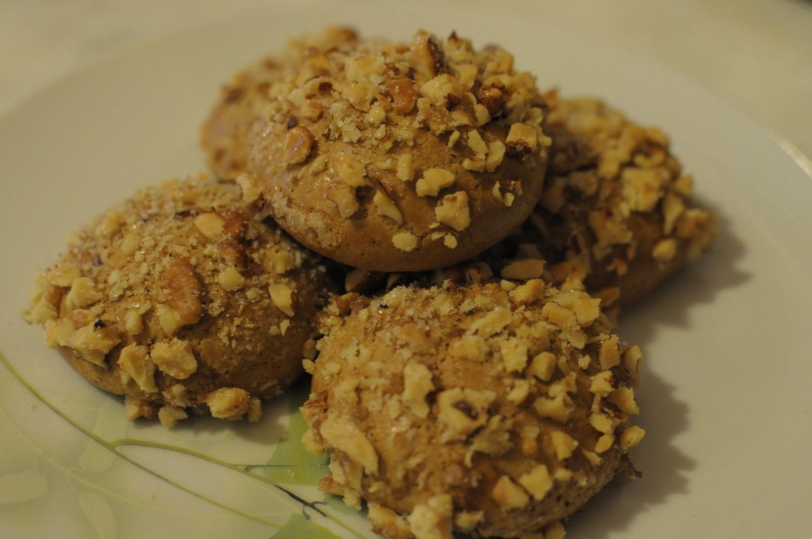 Hindistan cevizli kurabiye tarifleri resimli ile Etiketlenen Konular