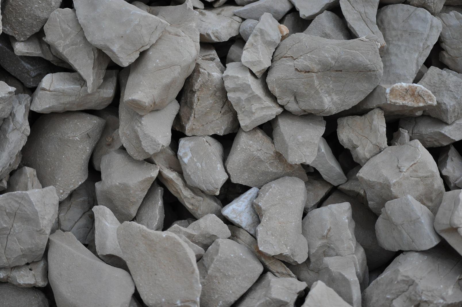 Antiokhos Tümülüsü taşları