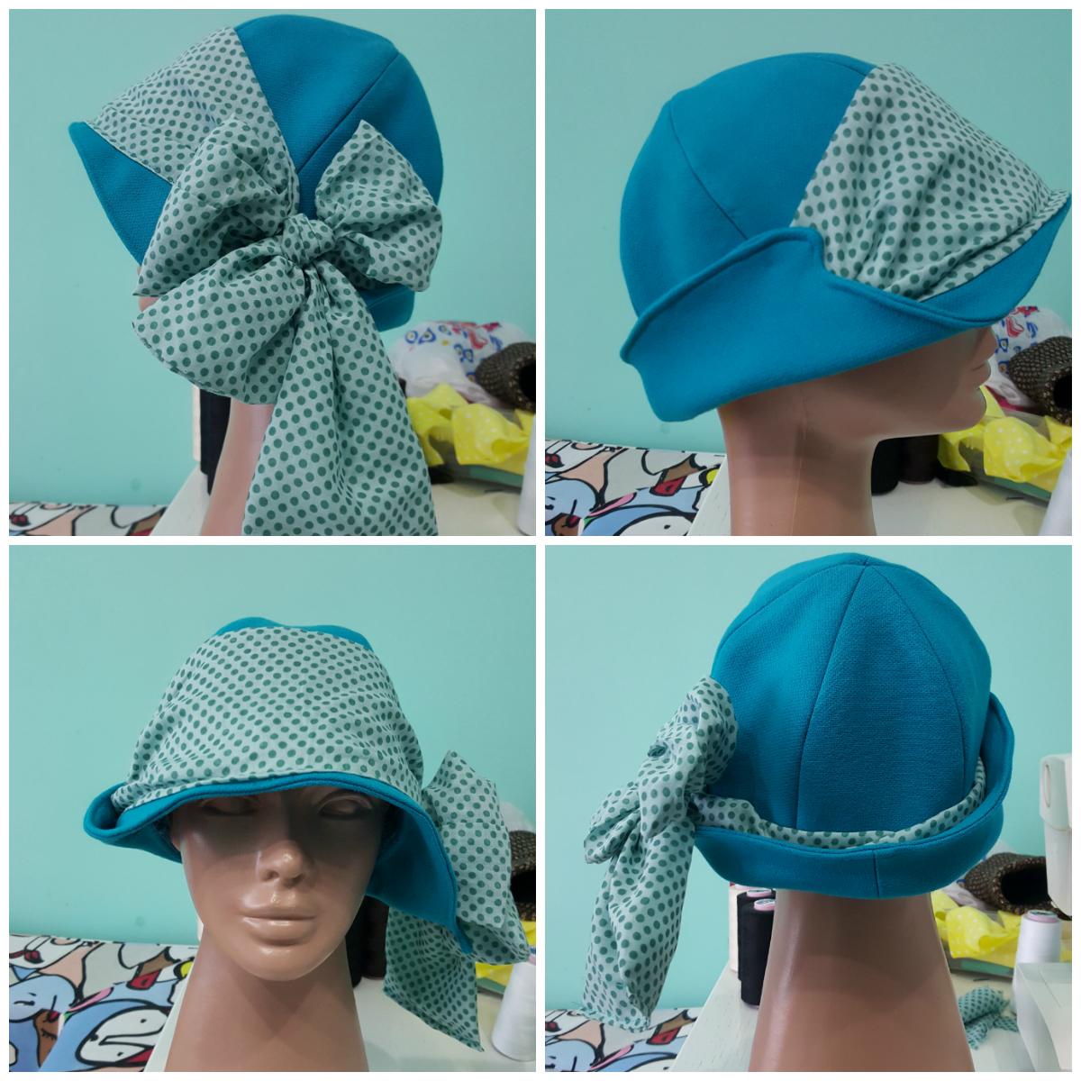 şapka2