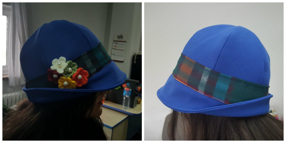 şapka4