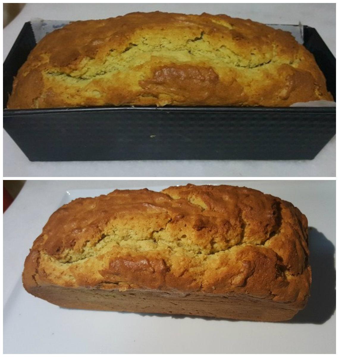 avokadolu-baton-kek
